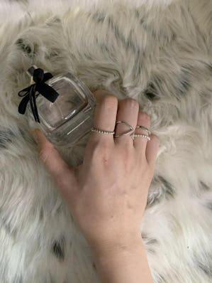 design set ring