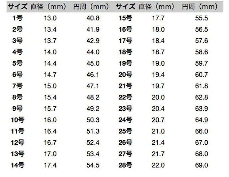 ローズバインリングセット by chinatsuの画像13枚目