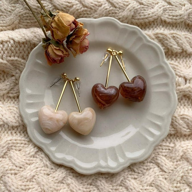 heart candy pieace-0