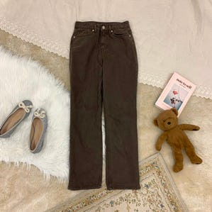 choco jeans