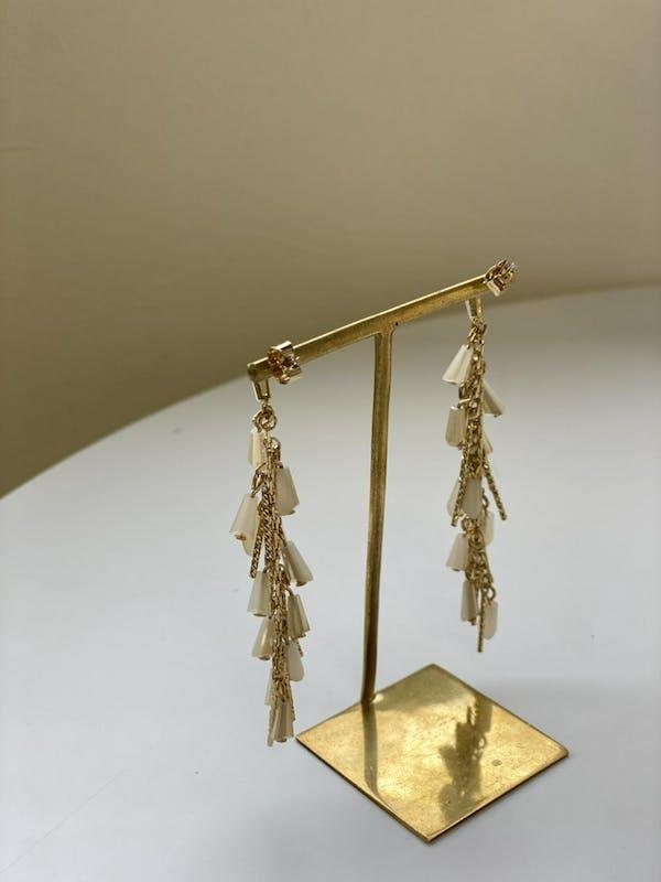 swing gold pierceの画像11枚目