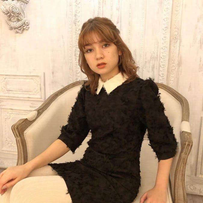 date girly mini op-0