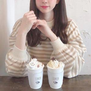 border mofu knit