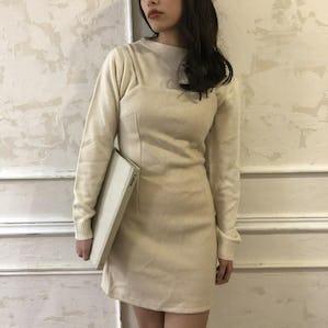 camisole mini op