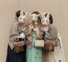 話題の浅草の着物レンタル店&着物で巡るレトロな和カフェ特集