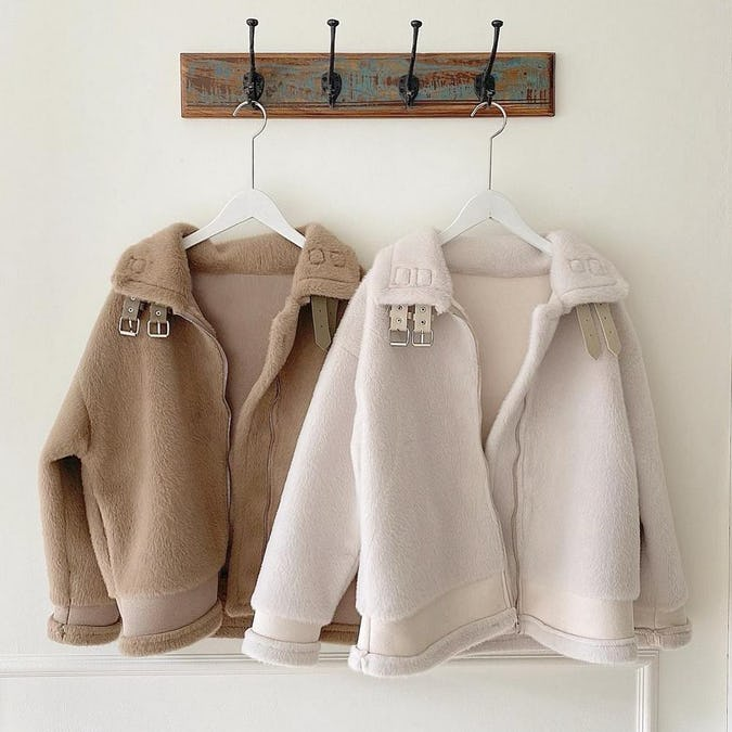 fur mustan coat-0