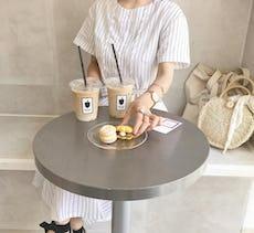 渋谷周辺を巡る♡インスタ映えするカフェ巡り