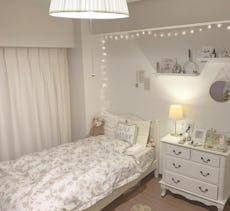 春からついに独り立ち♡初めての一人暮らしを快適にするお部屋づくり。