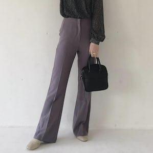 grape slacks