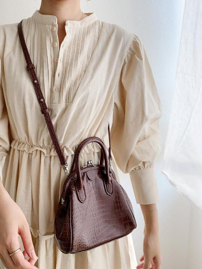 mini pouch bag-0