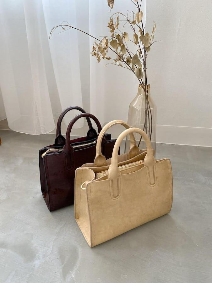 powanto 2way hand bag-0