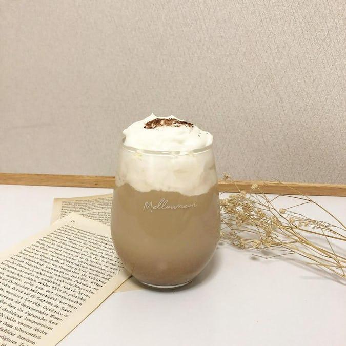 mellow's おうちカフェセット