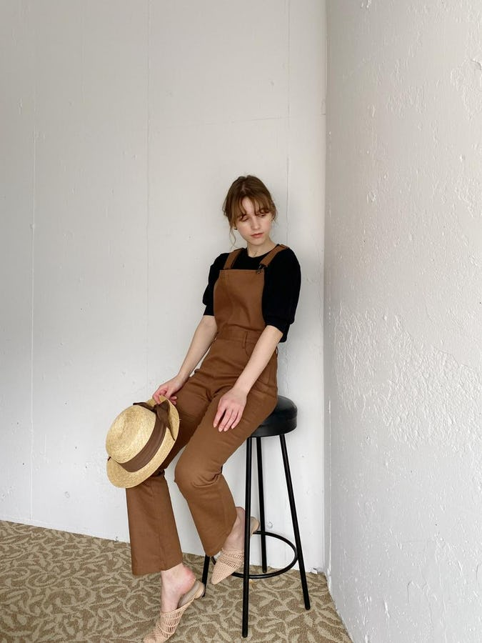 simple 2way overalls-0