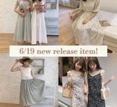 6/19 mellowneon new release