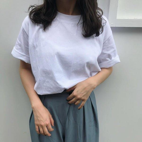 オリジナルフォトTシャツの画像7枚目
