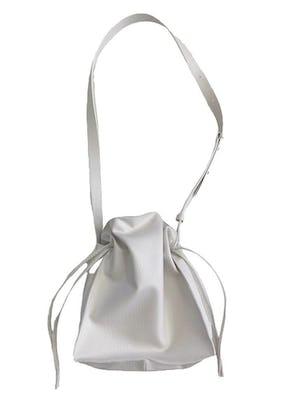 milk shoulder bag