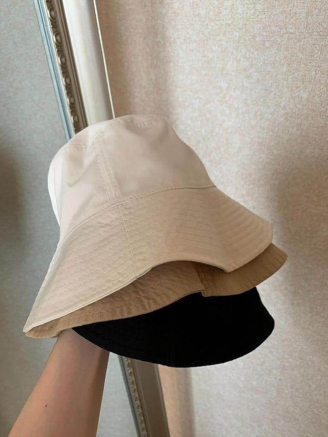 bucket hat-0