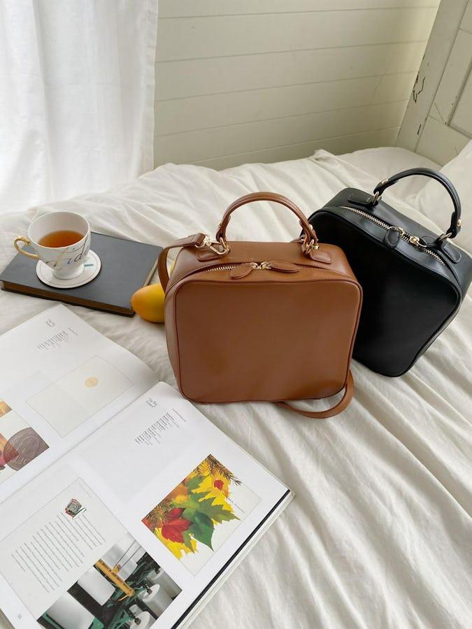 vanity bag-0