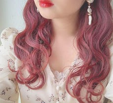 髪にも紫外線ダメージが…!夏の終わりにしておくべきヘアケアを伝授♡