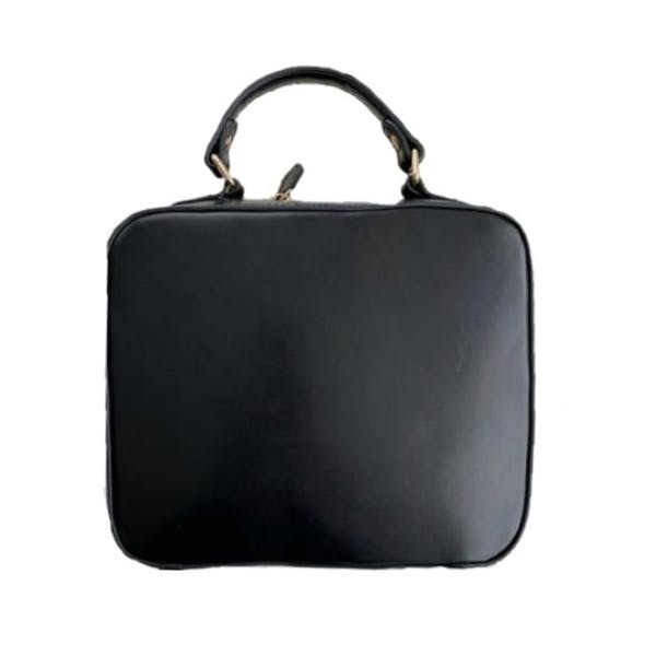 vanity bagの画像1枚目
