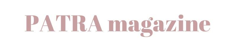 PATRA magazine