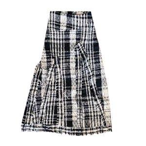 オレオロングスカート