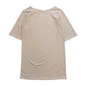 メロウズTシャツワンピース