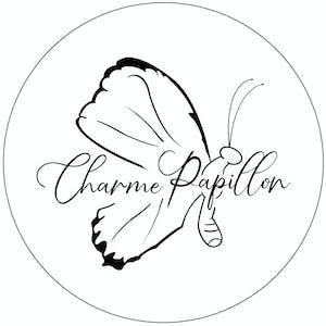 charmepapillon