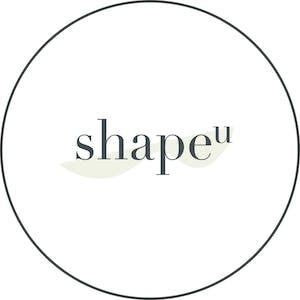 shapeu