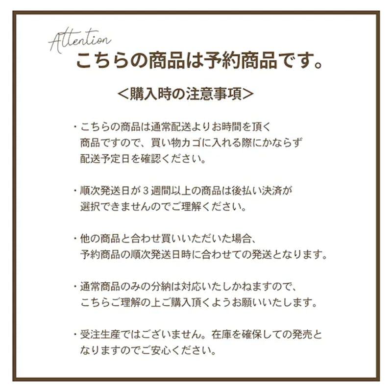 【フェミニン系】テーマ別リングセット福袋の画像2枚目