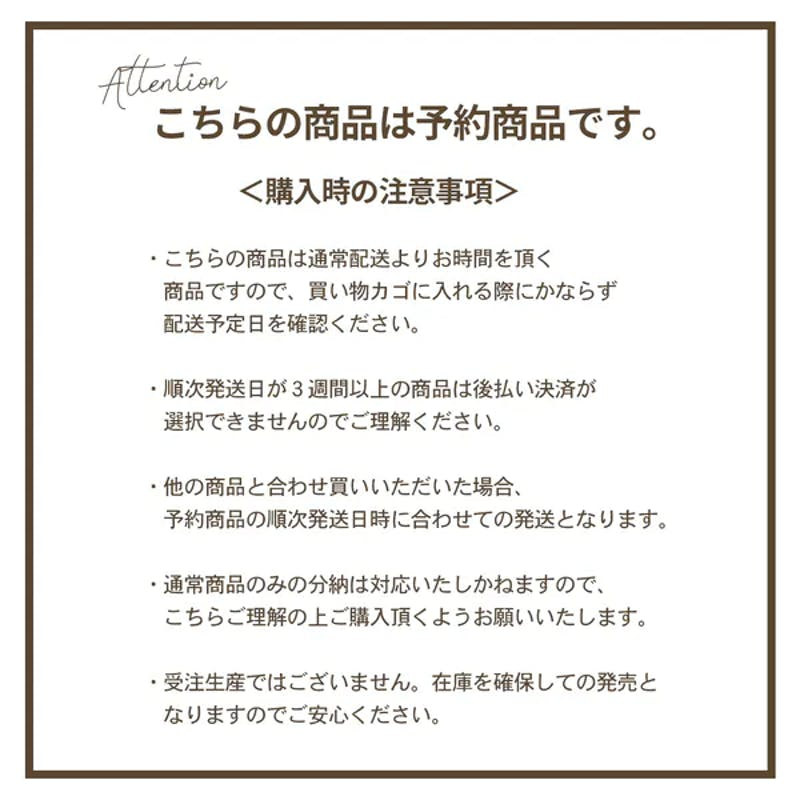 【シンプル華奢系】テーマ別リングセット福袋の画像2枚目