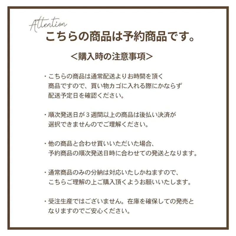 【ナチュラル系】テーマ別リングセット福袋の画像2枚目