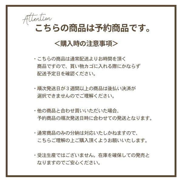 【大人系】テーマ別リングセット福袋の画像2枚目