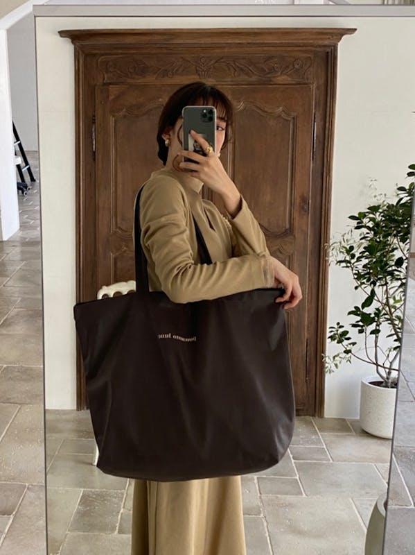 2021 happy new year bag 〈 6 item 〉の画像22枚目