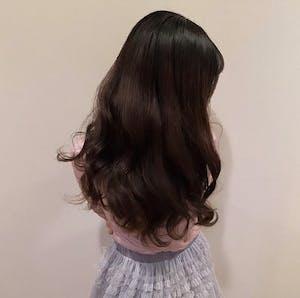 パサパサ髪からツヤ髪に!今日からできるヘアケア方法と、おすすめ韓国アイテムをご紹介♡