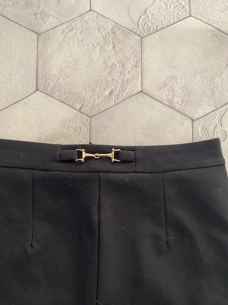 semi formal tight skirtの画像15枚目