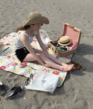 日焼け対策は3月から!プチプラのおすすめ【日焼け止め】で今から予防しよう♡