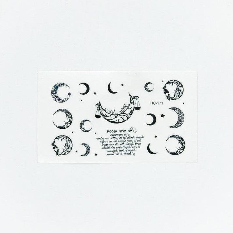 orison moon's[ID: ssl0534]の画像1枚目
