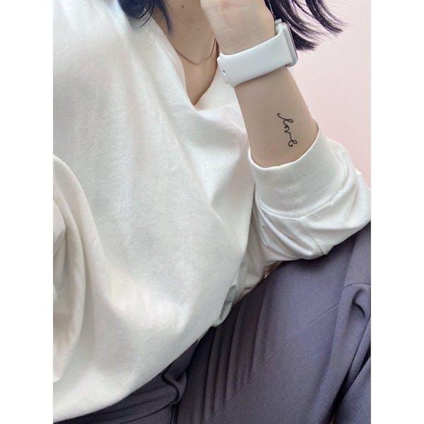 Love[ID: bsl0146]の画像1枚目