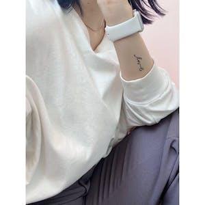 Love[ID: bsl0146]