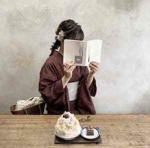 京都のおすすめ【着物レンタル屋さん】6選&着物で行きたい観光スポットをご紹介♡