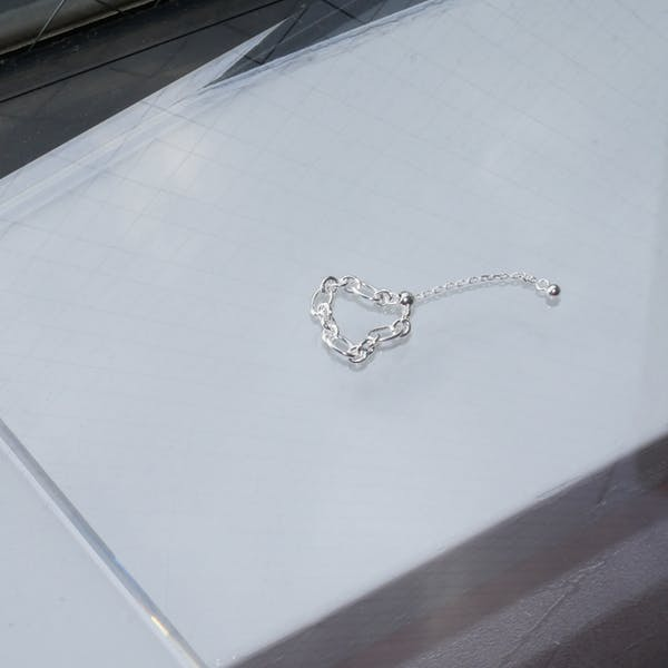 chain ringの画像8枚目