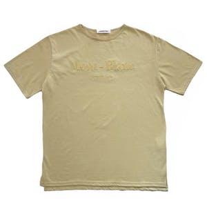 MONTBLANC T-shirt