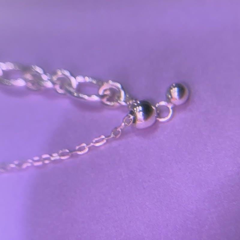 chain ringの画像2枚目