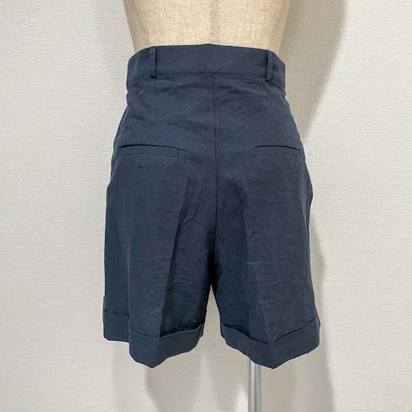 linen jacket & pants setの画像38枚目