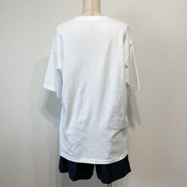 NEWPORT t-shirtの画像29枚目