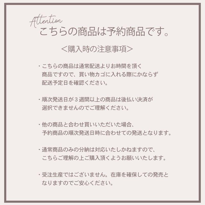 【約10000円お得!】 SPECIAL SPRING BAG 春新作を入れたアイテム5点セットの画像2枚目