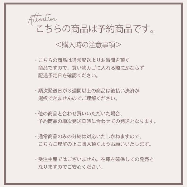 【超厚手パッド】MIXレースエレガント育乳谷間ブラセットの画像2枚目