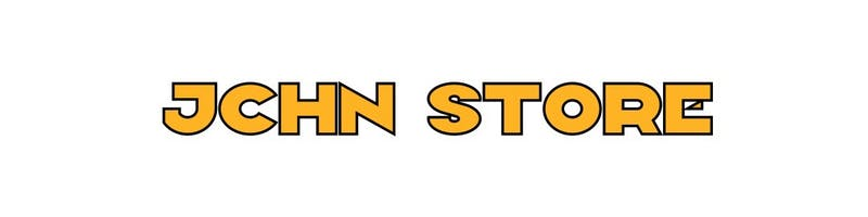 JCHN STORE