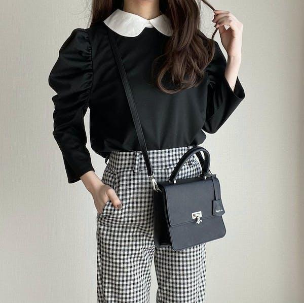 女子高校生必見!通販でも買えちゃうプチプラなファッションブランド7選♡